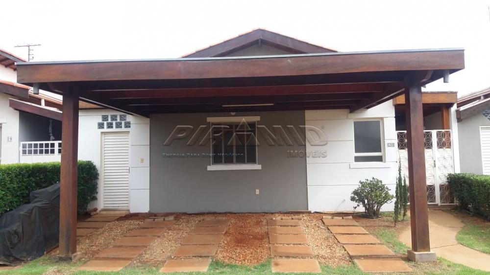 Comprar Casa / Condomínio em Ribeirão Preto apenas R$ 350.000,00 - Foto 1
