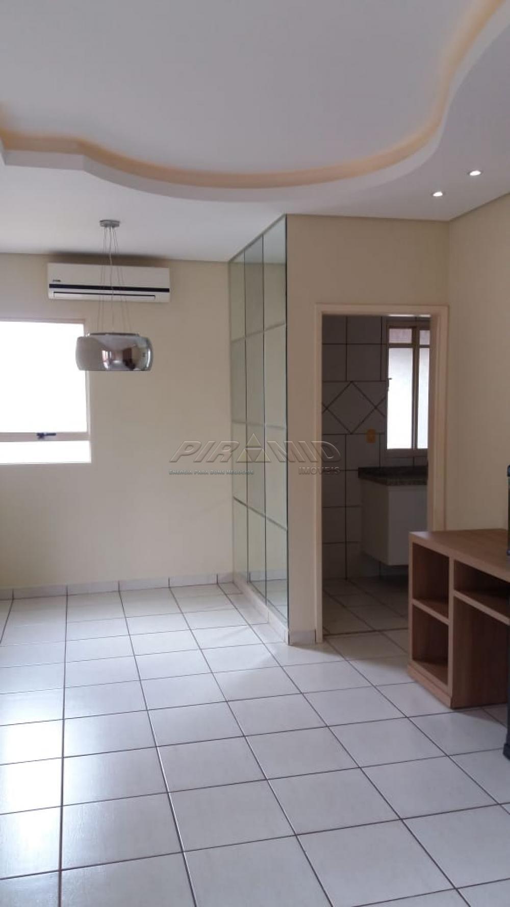 Comprar Casa / Condomínio em Ribeirão Preto apenas R$ 350.000,00 - Foto 4