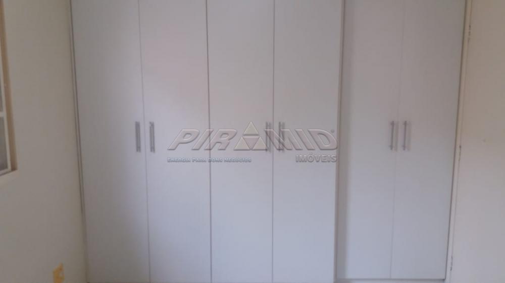 Comprar Casa / Condomínio em Ribeirão Preto apenas R$ 350.000,00 - Foto 6
