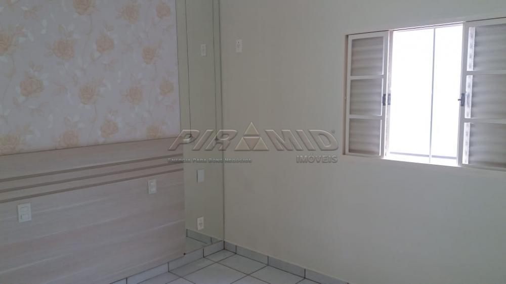 Comprar Casa / Condomínio em Ribeirão Preto apenas R$ 350.000,00 - Foto 7