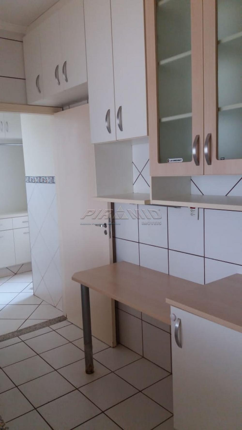 Comprar Casa / Condomínio em Ribeirão Preto apenas R$ 350.000,00 - Foto 11