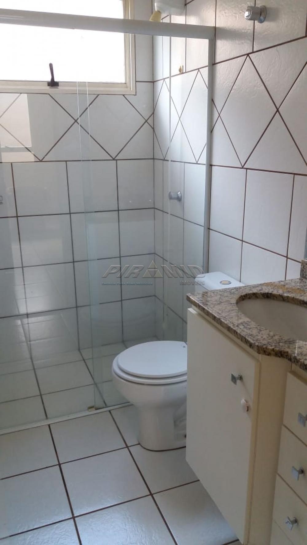 Comprar Casa / Condomínio em Ribeirão Preto apenas R$ 350.000,00 - Foto 9