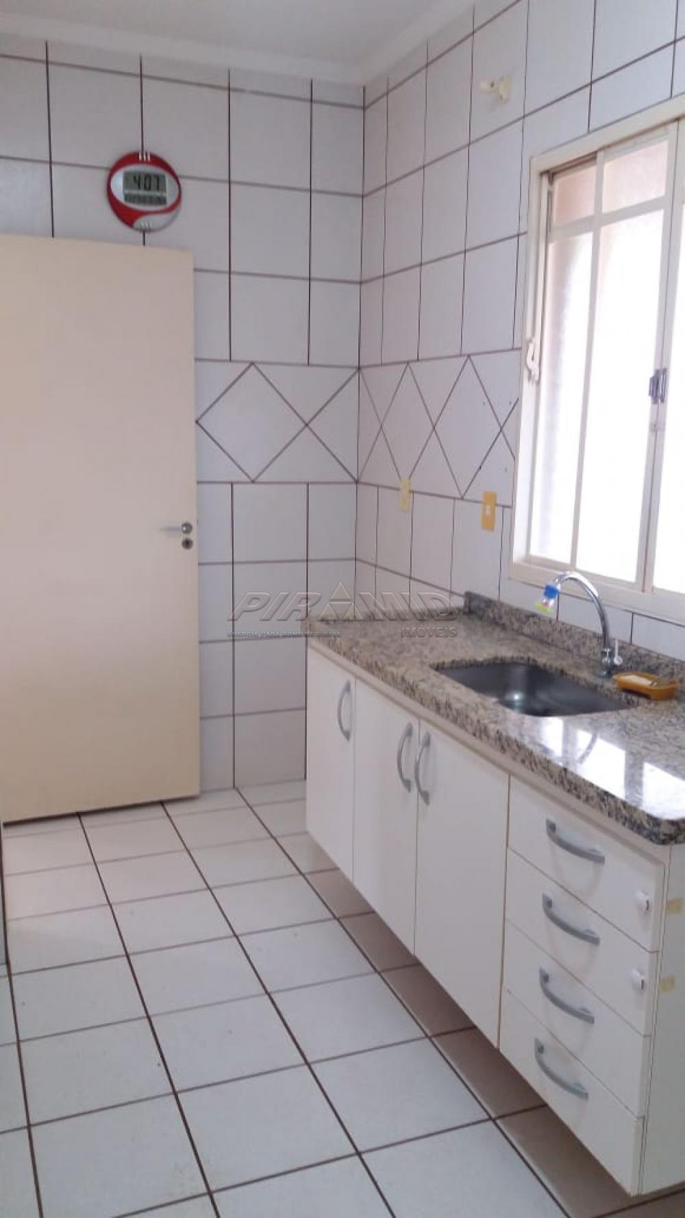 Comprar Casa / Condomínio em Ribeirão Preto apenas R$ 350.000,00 - Foto 10
