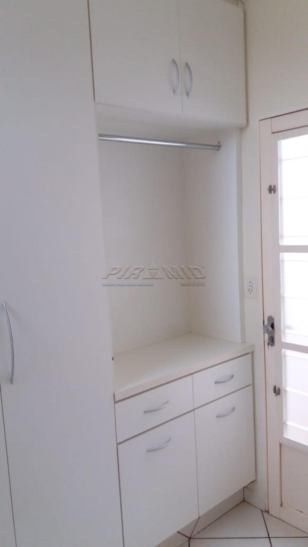 Comprar Casa / Condomínio em Ribeirão Preto apenas R$ 350.000,00 - Foto 12