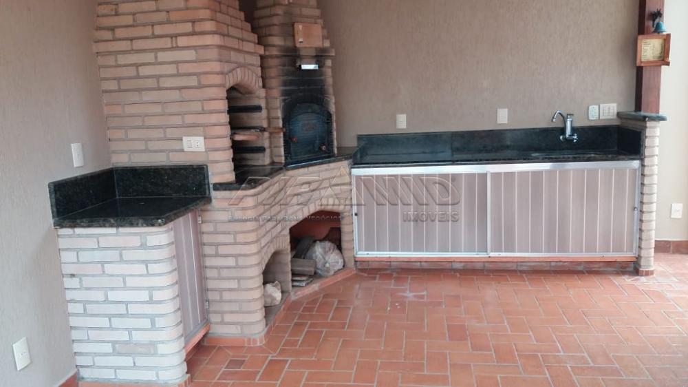 Comprar Casa / Condomínio em Ribeirão Preto apenas R$ 350.000,00 - Foto 14