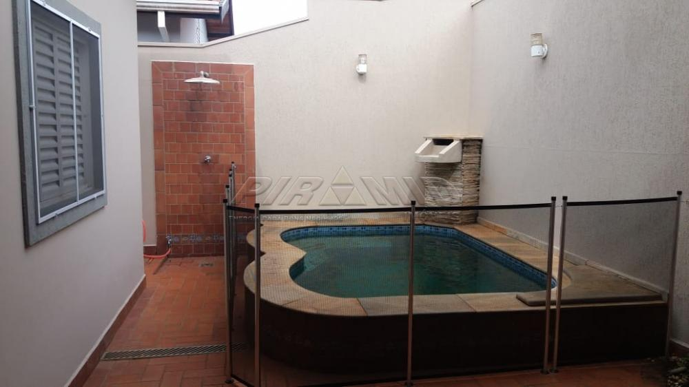 Comprar Casa / Condomínio em Ribeirão Preto apenas R$ 350.000,00 - Foto 15