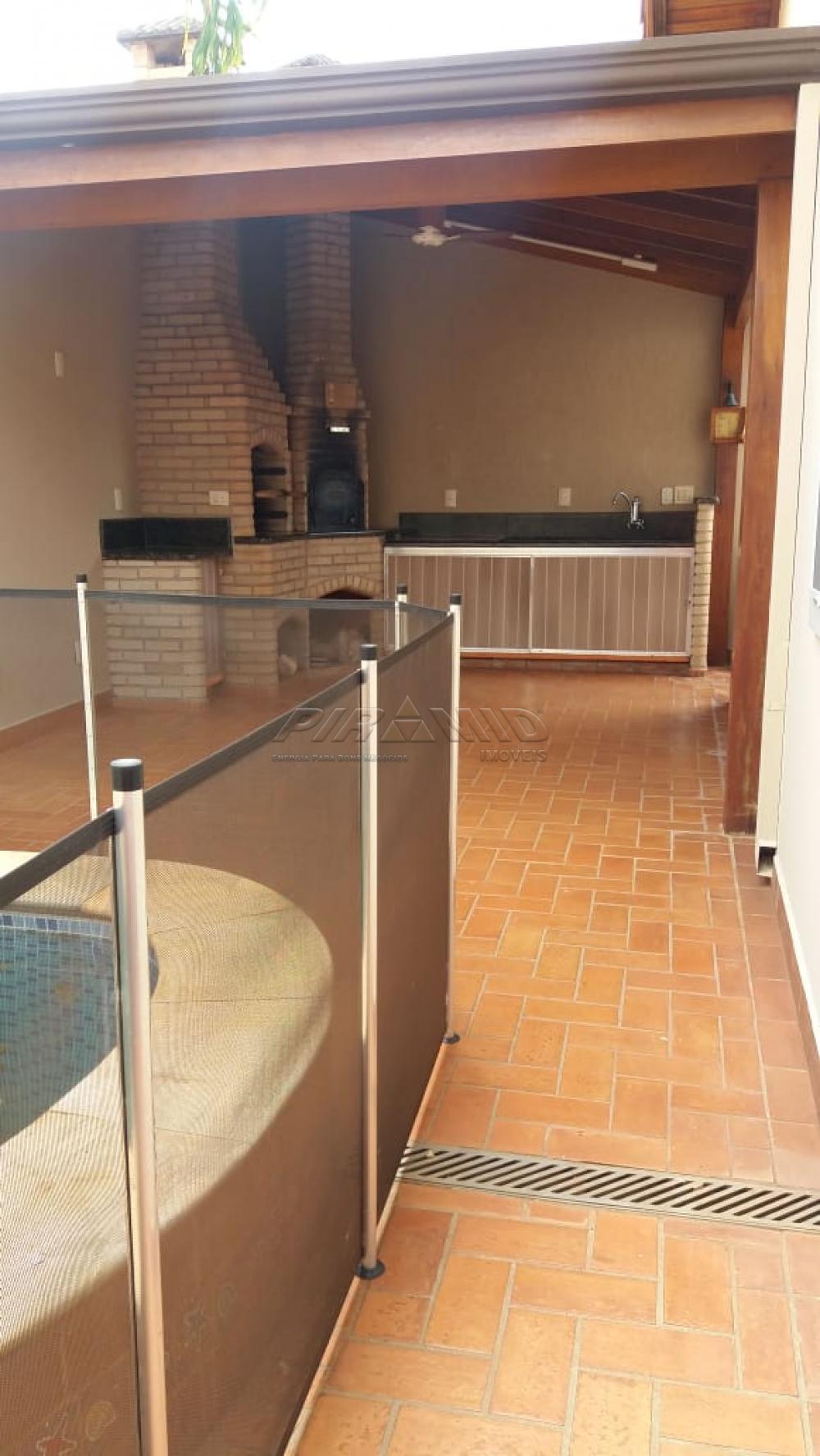 Comprar Casa / Condomínio em Ribeirão Preto apenas R$ 350.000,00 - Foto 16