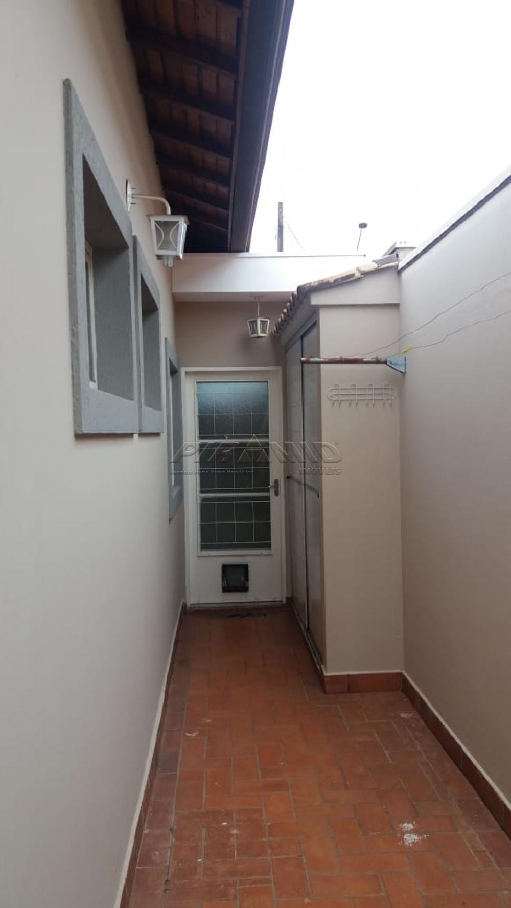 Comprar Casa / Condomínio em Ribeirão Preto apenas R$ 350.000,00 - Foto 18