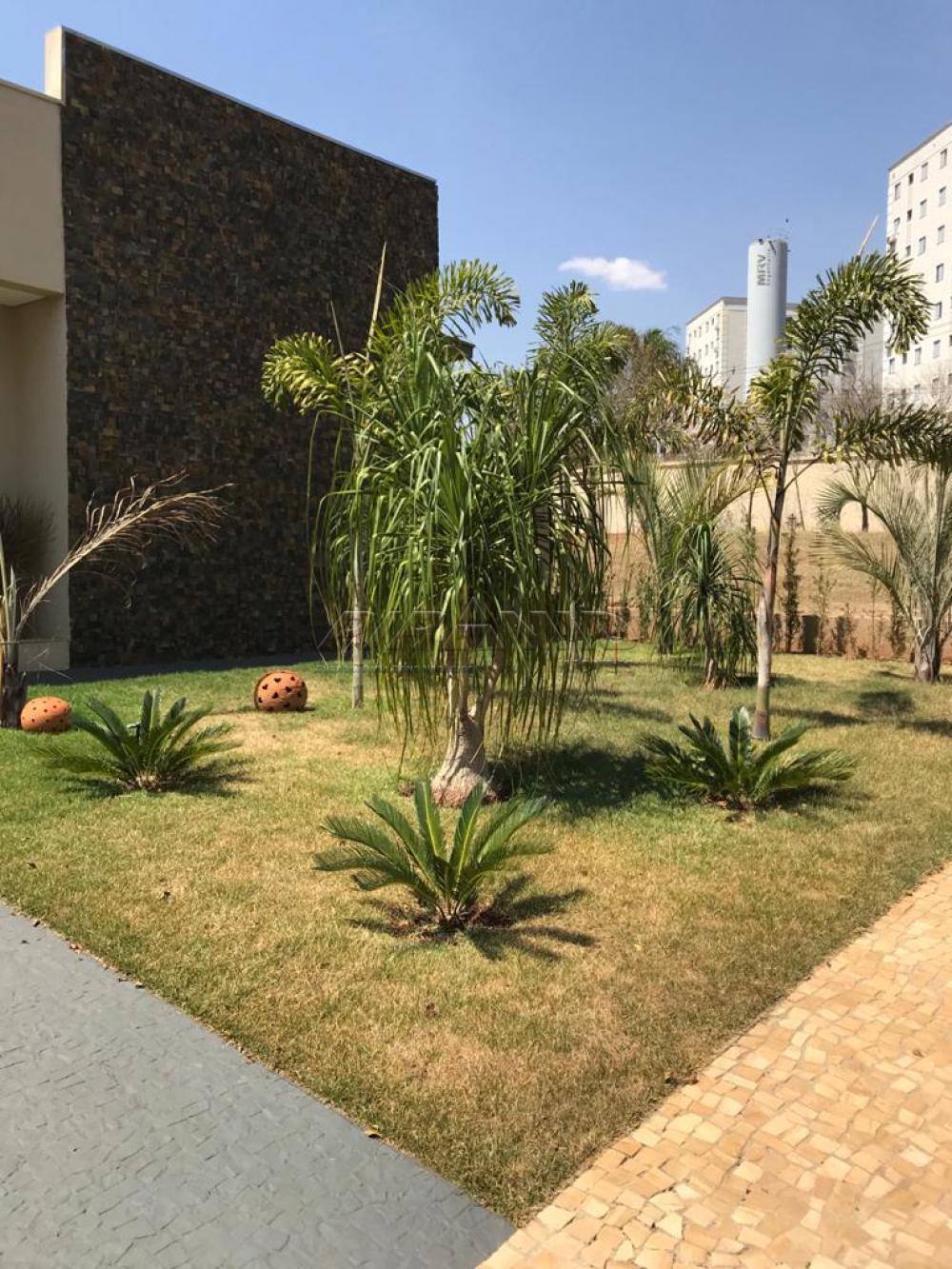 Comprar Casa / Condomínio em Ribeirão Preto apenas R$ 2.500.000,00 - Foto 1