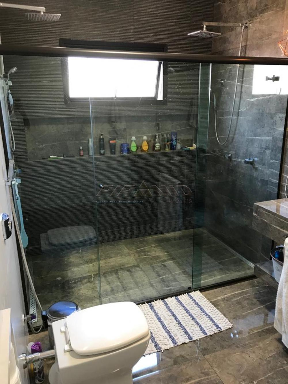 Comprar Casa / Condomínio em Ribeirão Preto apenas R$ 2.500.000,00 - Foto 17