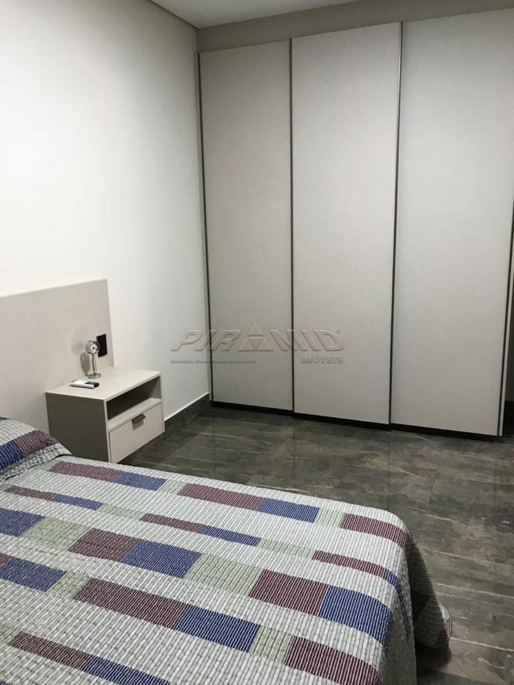 Comprar Casa / Condomínio em Ribeirão Preto apenas R$ 2.500.000,00 - Foto 25