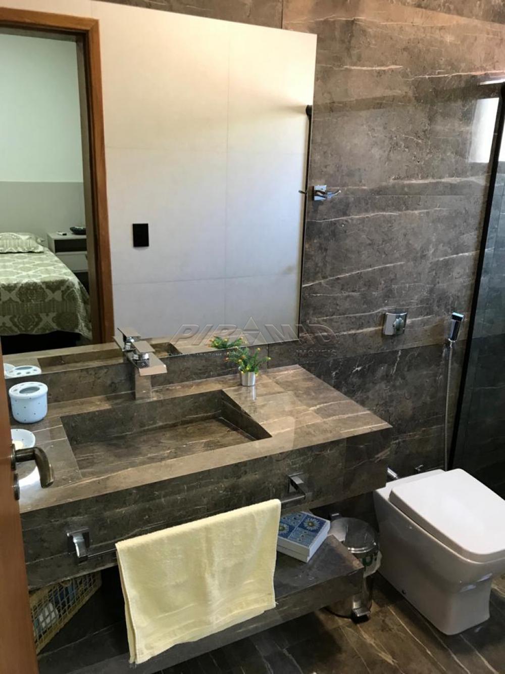 Comprar Casa / Condomínio em Ribeirão Preto apenas R$ 2.500.000,00 - Foto 27