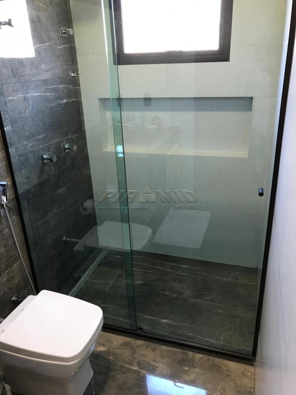 Comprar Casa / Condomínio em Ribeirão Preto apenas R$ 2.500.000,00 - Foto 28