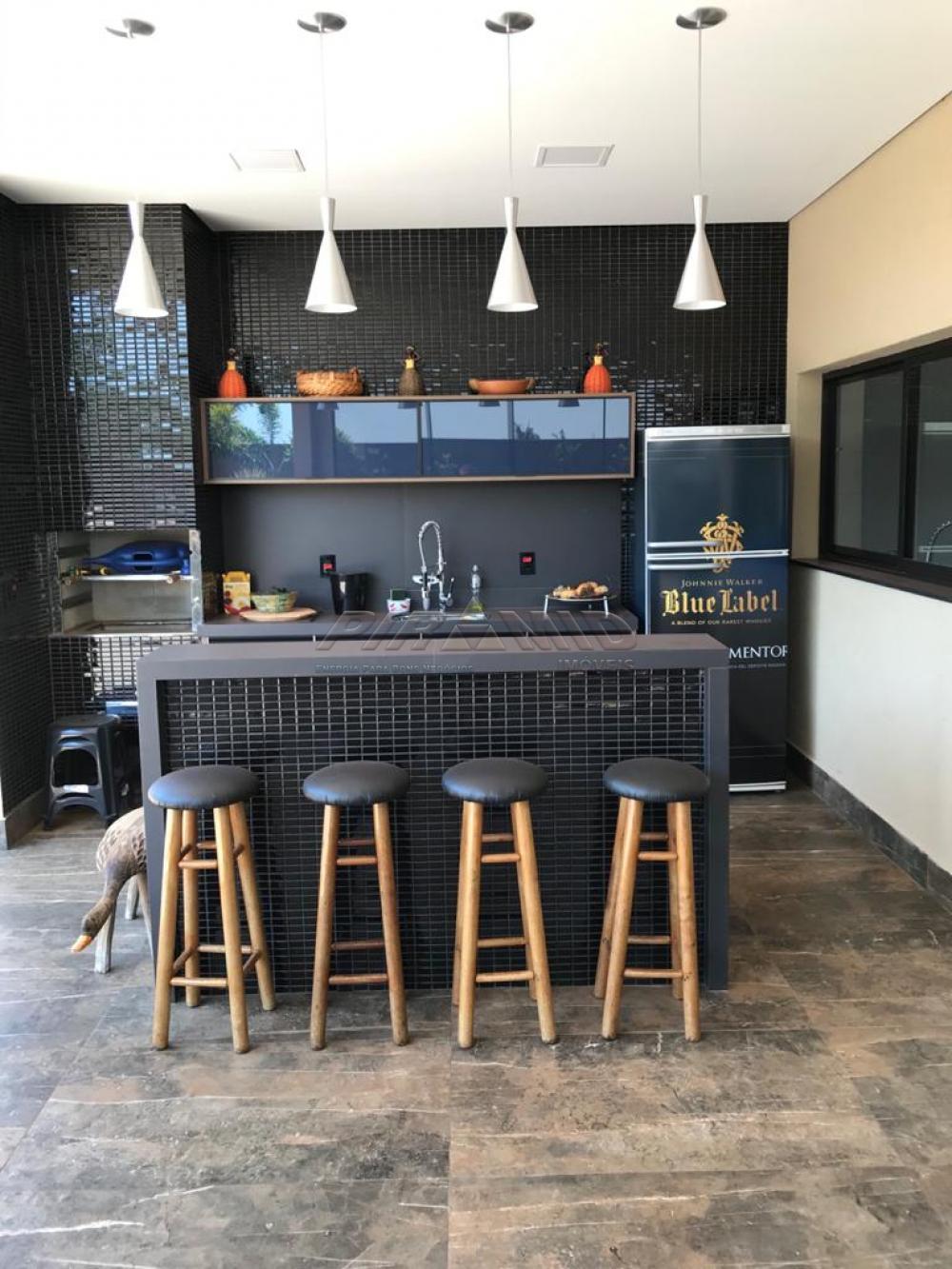 Comprar Casa / Condomínio em Ribeirão Preto apenas R$ 2.500.000,00 - Foto 32