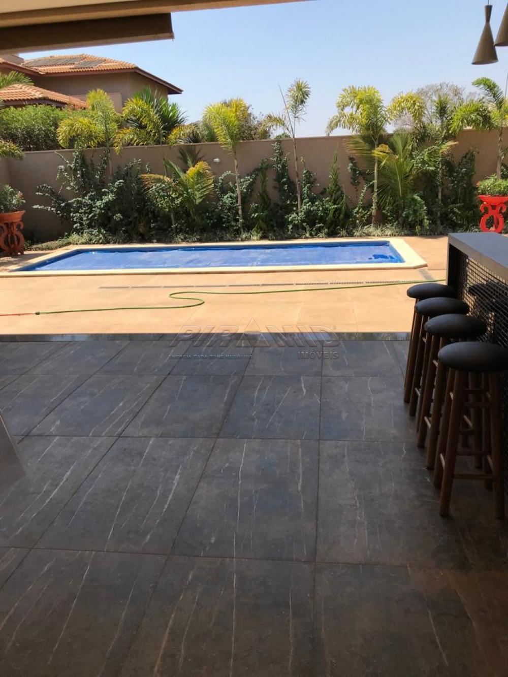 Comprar Casa / Condomínio em Ribeirão Preto apenas R$ 2.500.000,00 - Foto 33