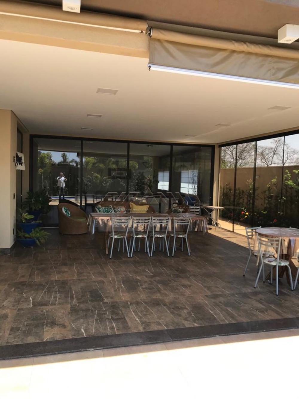 Comprar Casa / Condomínio em Ribeirão Preto apenas R$ 2.500.000,00 - Foto 34