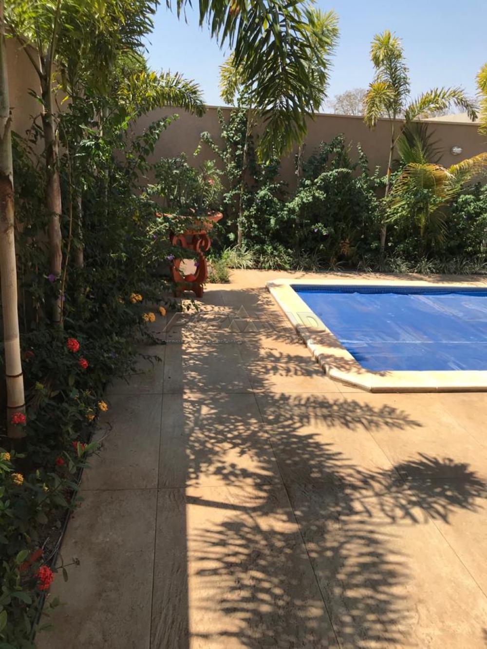 Comprar Casa / Condomínio em Ribeirão Preto apenas R$ 2.500.000,00 - Foto 37