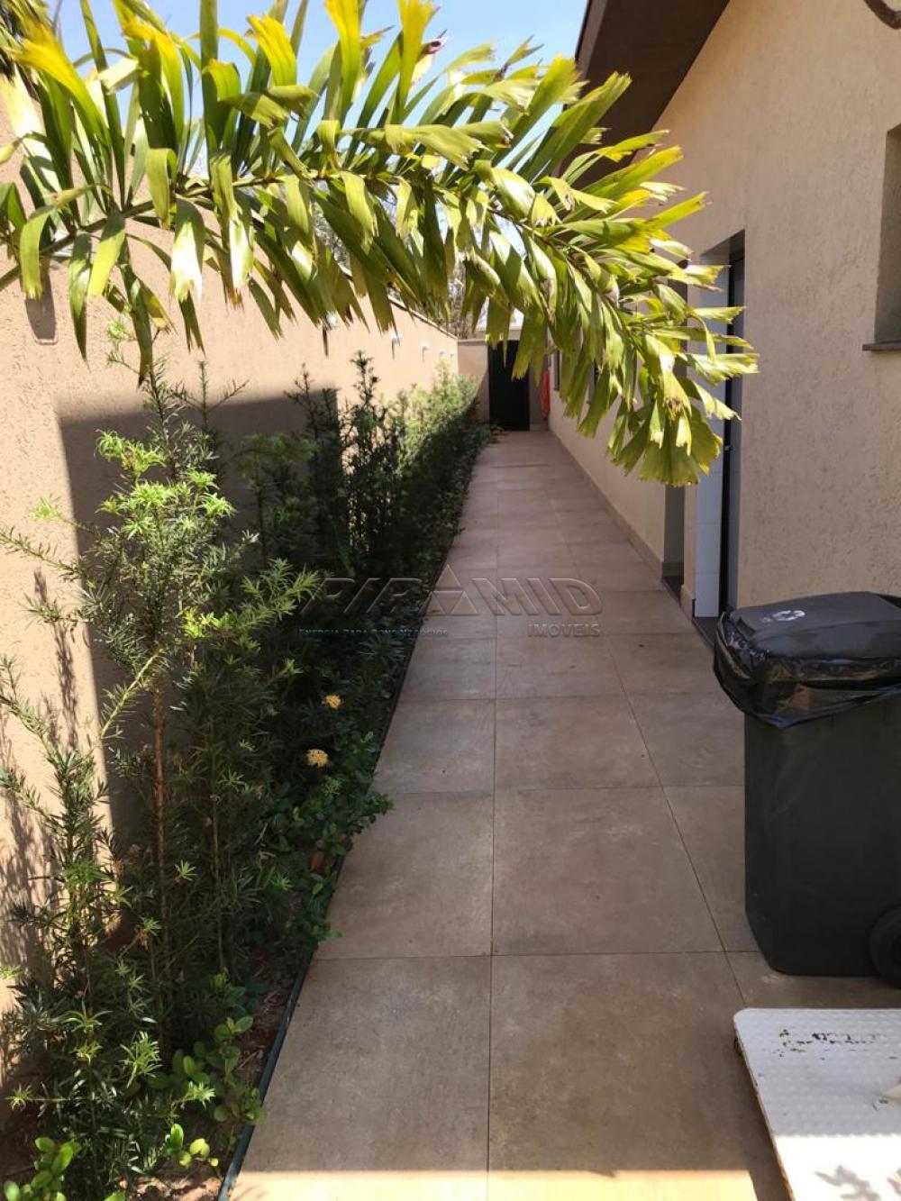 Comprar Casa / Condomínio em Ribeirão Preto apenas R$ 2.500.000,00 - Foto 38