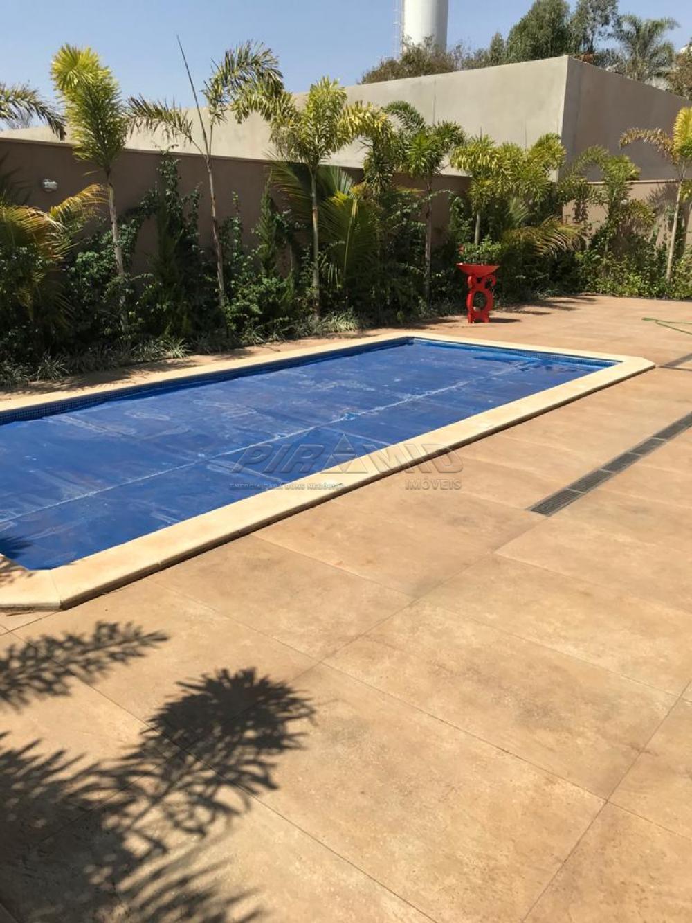 Comprar Casa / Condomínio em Ribeirão Preto apenas R$ 2.500.000,00 - Foto 39