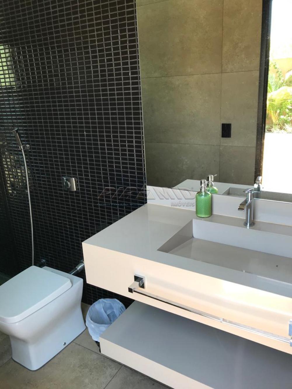 Comprar Casa / Condomínio em Ribeirão Preto apenas R$ 2.500.000,00 - Foto 40