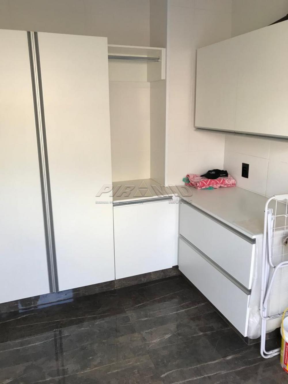 Comprar Casa / Condomínio em Ribeirão Preto apenas R$ 2.500.000,00 - Foto 42