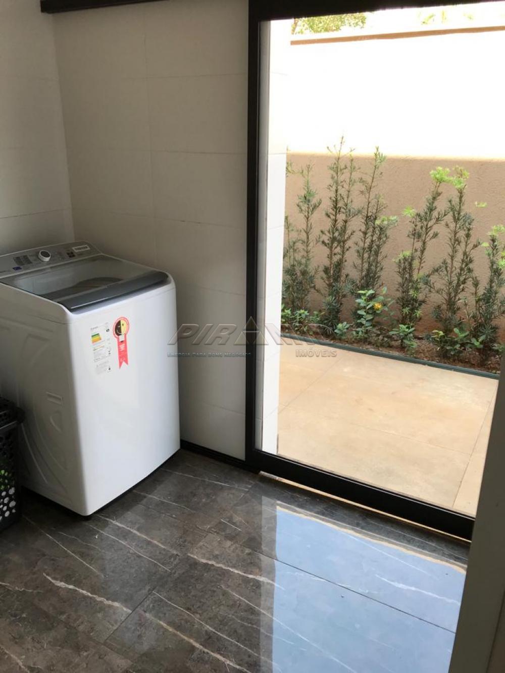 Comprar Casa / Condomínio em Ribeirão Preto apenas R$ 2.500.000,00 - Foto 43