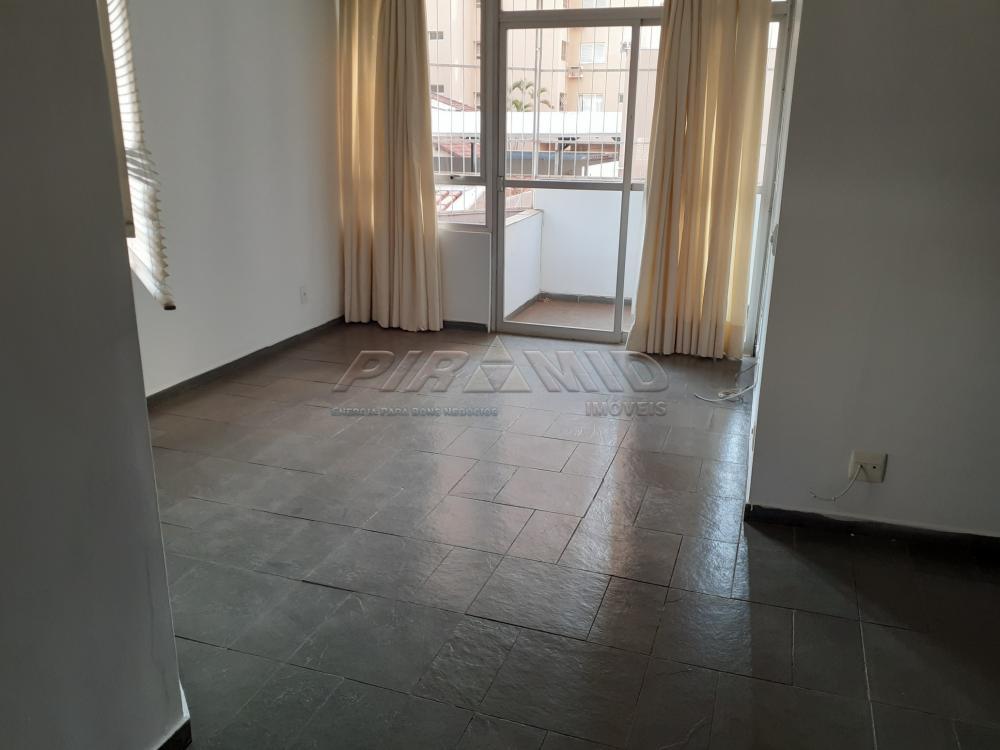 Comprar Apartamento / Padrão em Ribeirão Preto R$ 220.000,00 - Foto 1