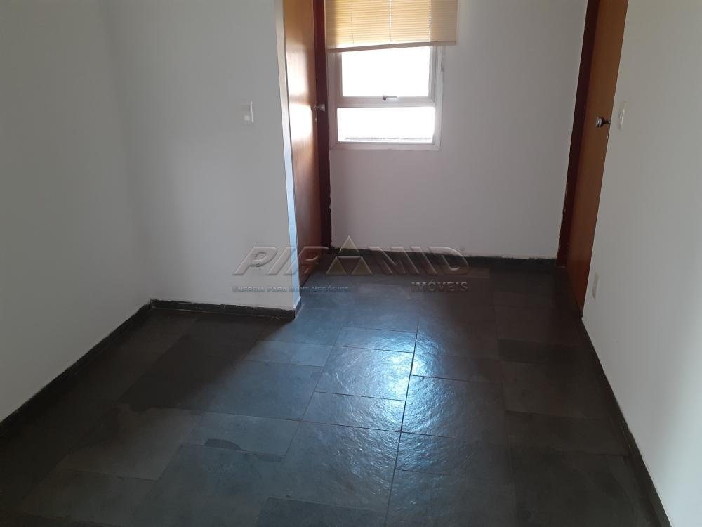 Comprar Apartamento / Padrão em Ribeirão Preto R$ 220.000,00 - Foto 4