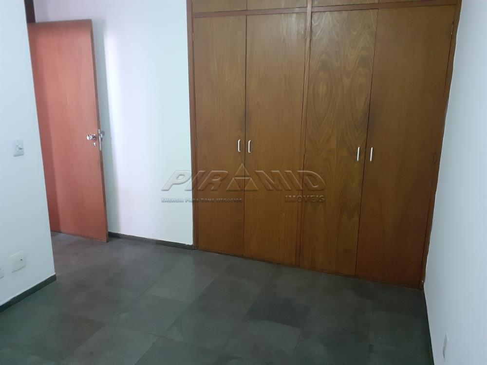 Comprar Apartamento / Padrão em Ribeirão Preto R$ 220.000,00 - Foto 5