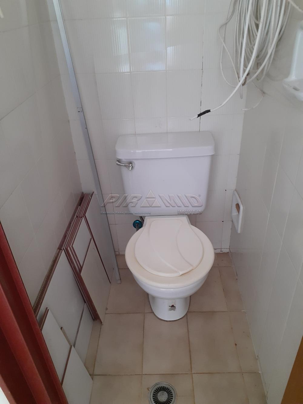 Comprar Apartamento / Padrão em Ribeirão Preto R$ 220.000,00 - Foto 13