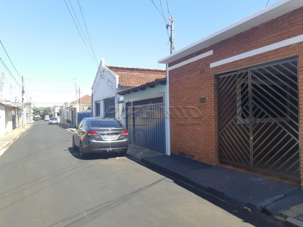 Comprar Casa / Padrão em Ribeirão Preto apenas R$ 190.000,00 - Foto 1