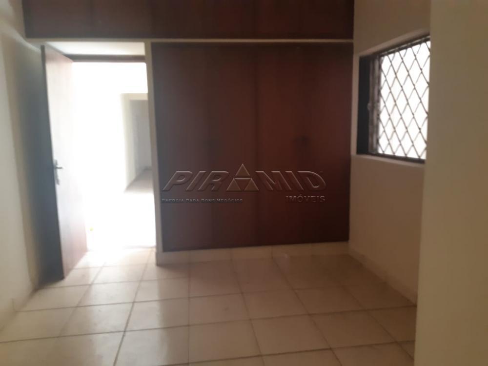 Comprar Casa / Padrão em Ribeirão Preto apenas R$ 190.000,00 - Foto 9