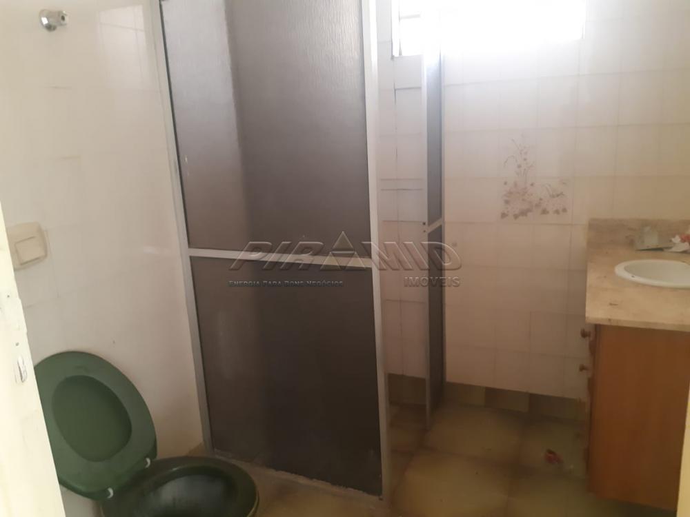 Comprar Casa / Padrão em Ribeirão Preto apenas R$ 190.000,00 - Foto 10