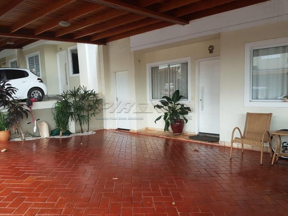 Comprar Casa / Condomínio em Ribeirão Preto apenas R$ 500.000,00 - Foto 1
