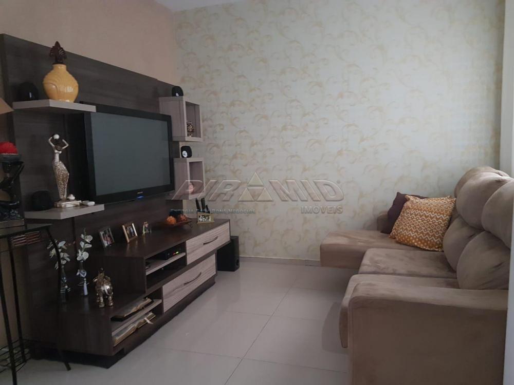 Comprar Casa / Condomínio em Ribeirão Preto apenas R$ 500.000,00 - Foto 2
