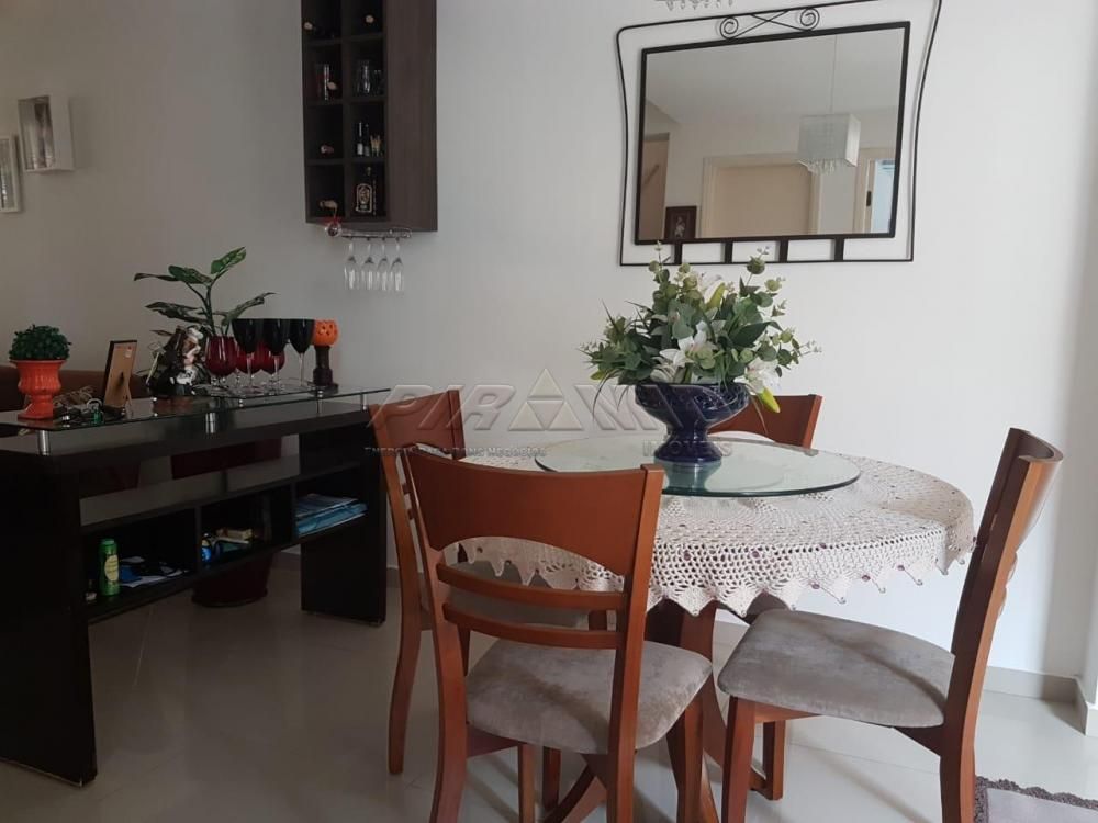 Comprar Casa / Condomínio em Ribeirão Preto apenas R$ 500.000,00 - Foto 4