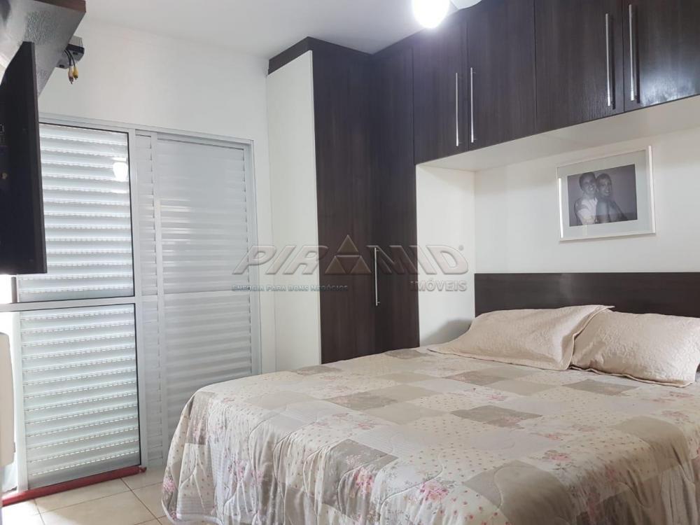 Comprar Casa / Condomínio em Ribeirão Preto apenas R$ 500.000,00 - Foto 6