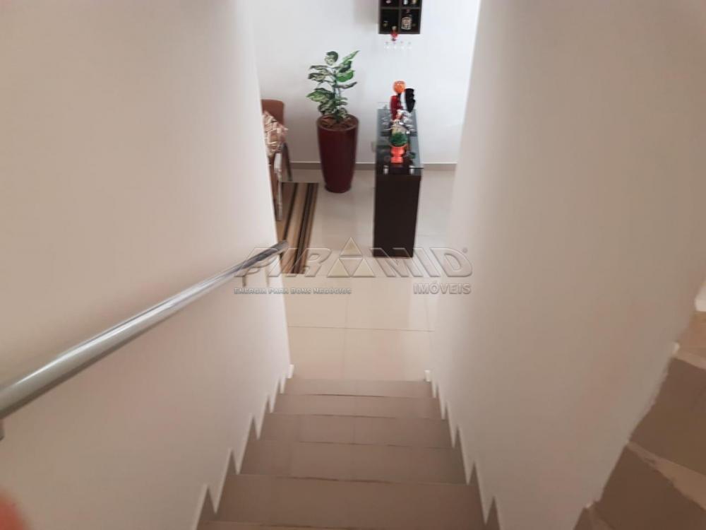 Comprar Casa / Condomínio em Ribeirão Preto apenas R$ 500.000,00 - Foto 11