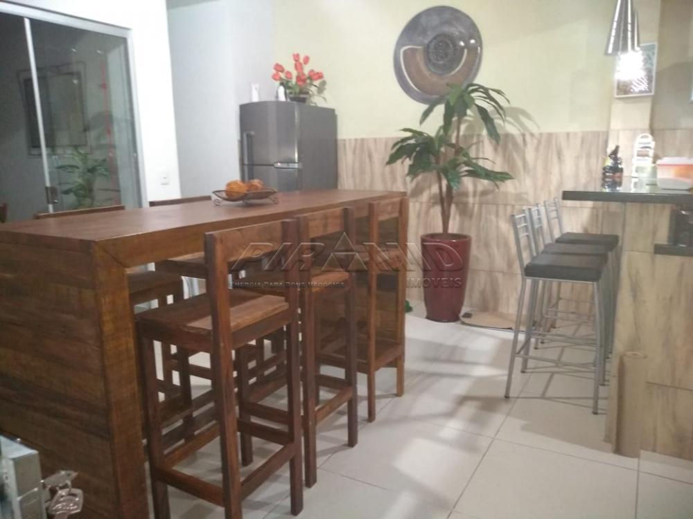 Comprar Casa / Condomínio em Ribeirão Preto apenas R$ 500.000,00 - Foto 13