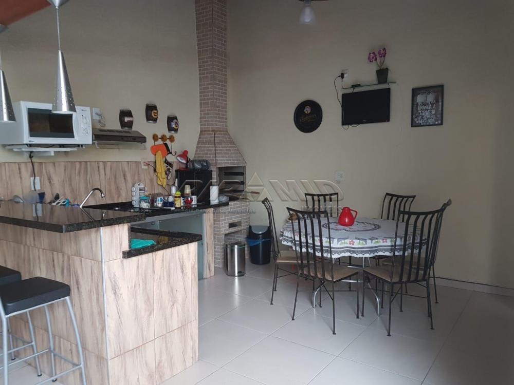 Comprar Casa / Condomínio em Ribeirão Preto apenas R$ 500.000,00 - Foto 14