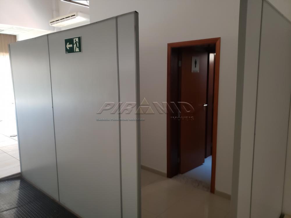 Alugar Comercial / Prédio em Ribeirão Preto R$ 50.000,00 - Foto 4