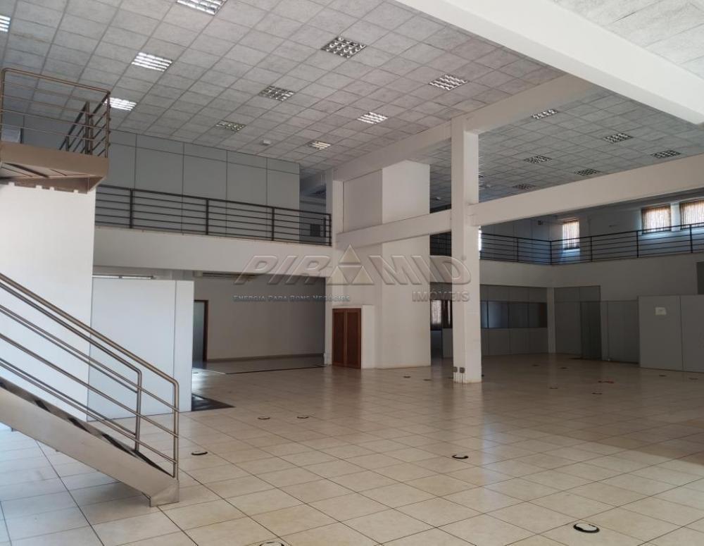 Alugar Comercial / Prédio em Ribeirão Preto apenas R$ 50.000,00 - Foto 12