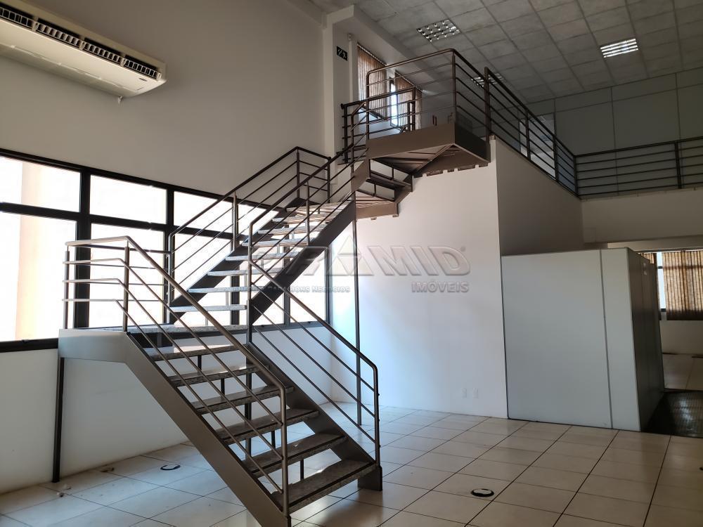 Alugar Comercial / Prédio em Ribeirão Preto R$ 50.000,00 - Foto 13