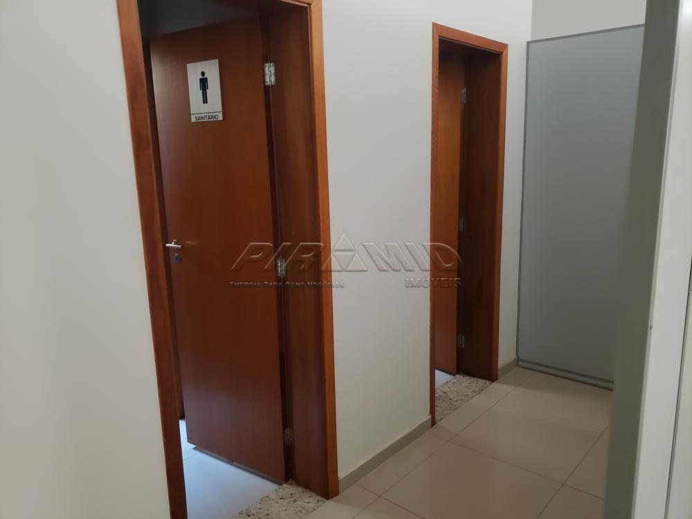 Alugar Comercial / Prédio em Ribeirão Preto R$ 50.000,00 - Foto 17