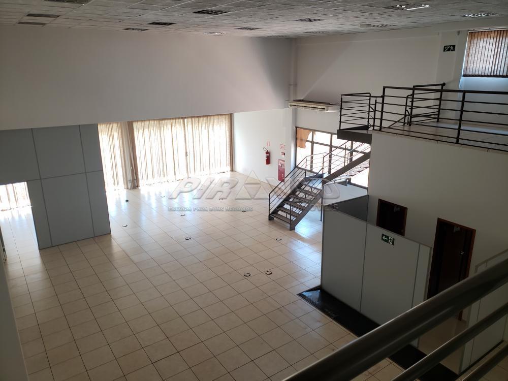 Alugar Comercial / Prédio em Ribeirão Preto R$ 50.000,00 - Foto 20