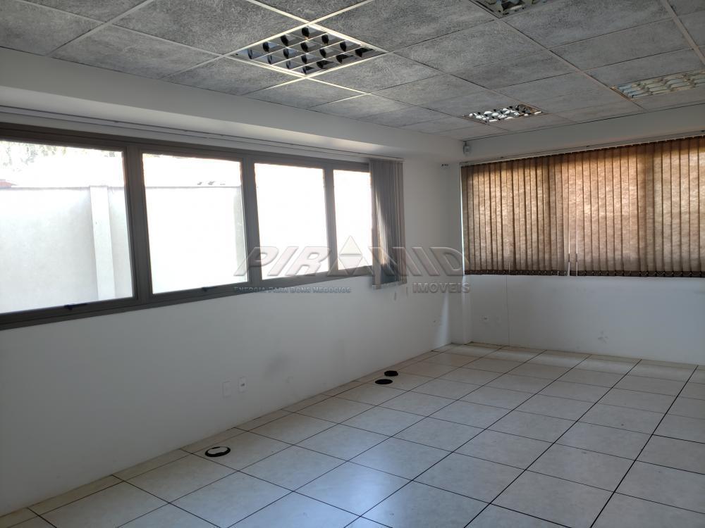 Alugar Comercial / Prédio em Ribeirão Preto apenas R$ 50.000,00 - Foto 21