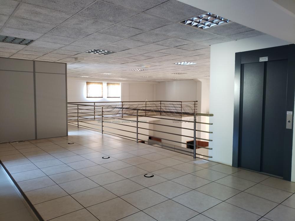 Alugar Comercial / Prédio em Ribeirão Preto R$ 50.000,00 - Foto 23