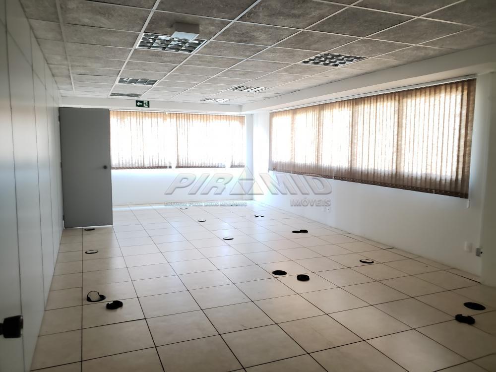 Alugar Comercial / Prédio em Ribeirão Preto R$ 50.000,00 - Foto 24