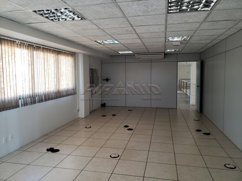 Alugar Comercial / Prédio em Ribeirão Preto R$ 50.000,00 - Foto 27