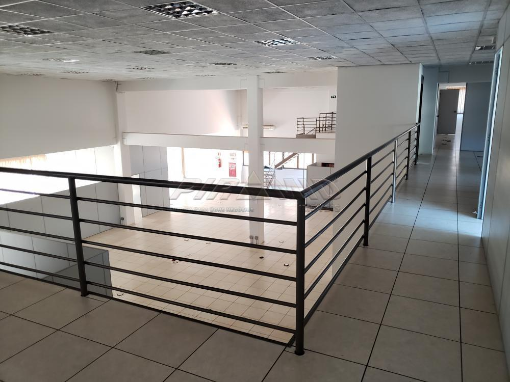 Alugar Comercial / Prédio em Ribeirão Preto apenas R$ 50.000,00 - Foto 28